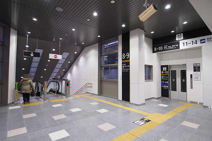20170204_kyoto-02.jpg