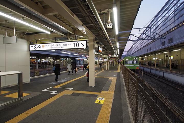 20170204_kyoto-04.jpg
