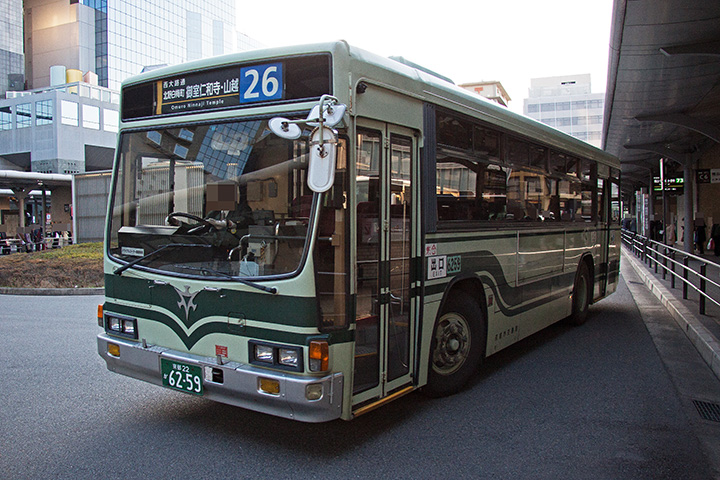 20170204_kyoto_city_bus-01.jpg