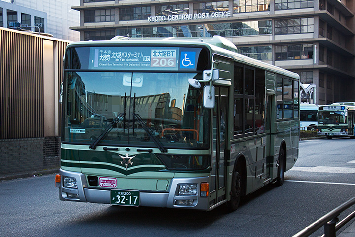 20170204_kyoto_city_bus-03.jpg