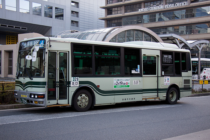 20170204_kyoto_city_bus-05.jpg