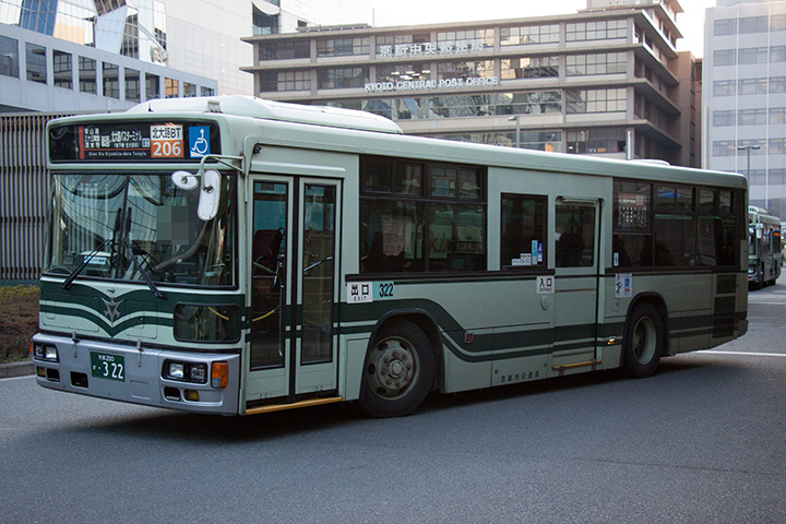 20170204_kyoto_city_bus-08.jpg