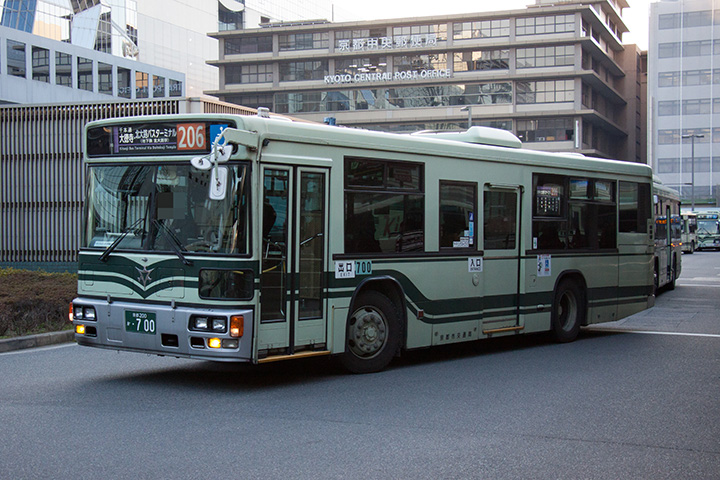 20170204_kyoto_city_bus-09.jpg
