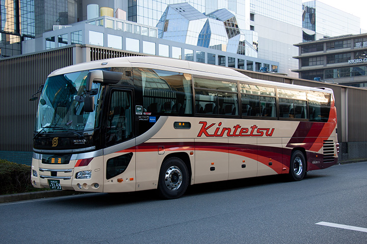 20170204_meihan_kintetsu_bus-01.jpg