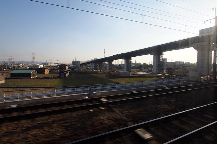 20170204_shin_meishin-02.jpg