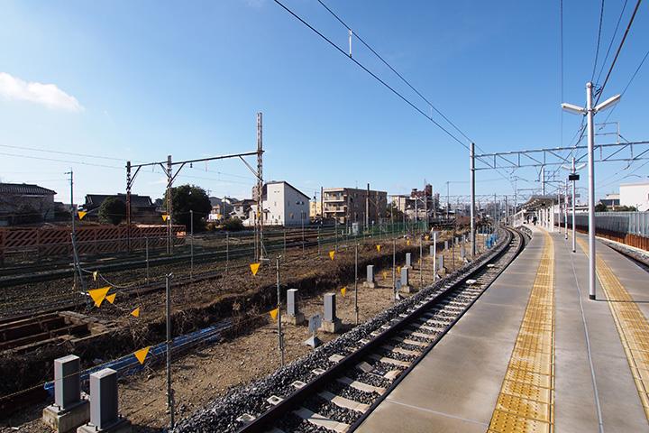 20170212_kitayama-02.jpg