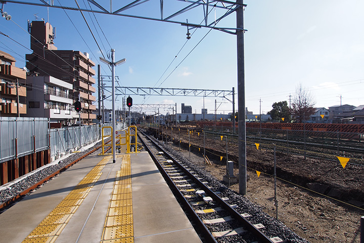 20170212_kitayama-03.jpg