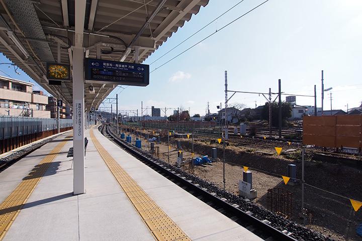 20170212_kitayama-05.jpg
