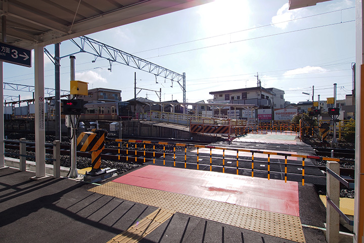 20170212_kitayama-10.jpg