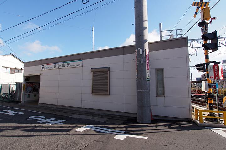 20170212_kitayama-11.jpg