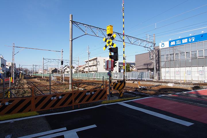 20170212_kitayama-15.jpg