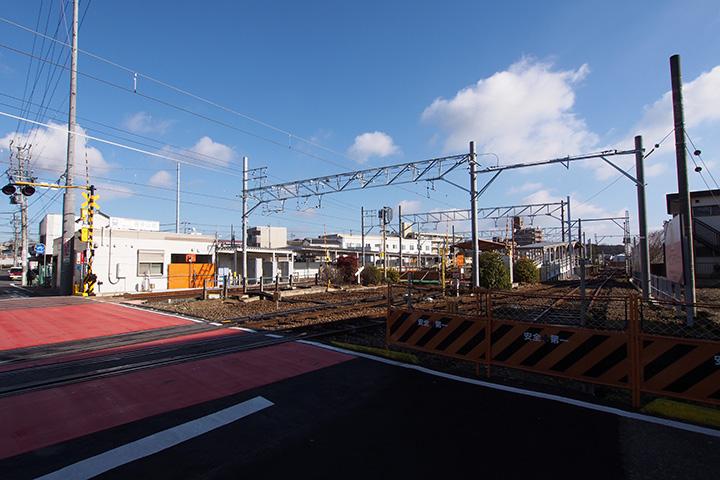 20170212_kitayama-16.jpg