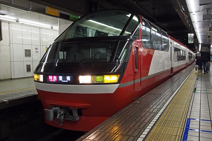 20170212_meitetsu_1000n-02.jpg