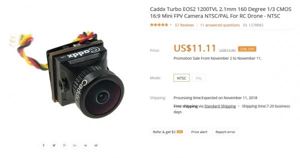 CaddxTurboEOS2169BGsale1811.jpg