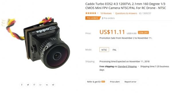 CaddxTurboEOS243BGsale1811.jpg