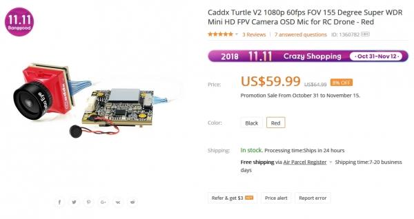 CaddxTurtleV2BGsale1811.jpg