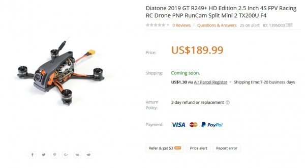 Diatone2019GTR249PlusRSM.jpg