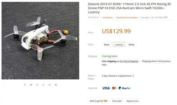 Diatone2019GTR249Plus.jpg