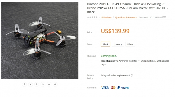 Diatone2019GTR349.jpg
