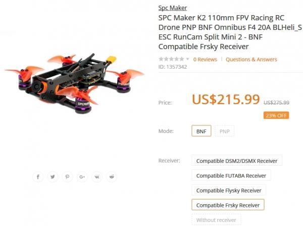 SPCMakerK2.jpg