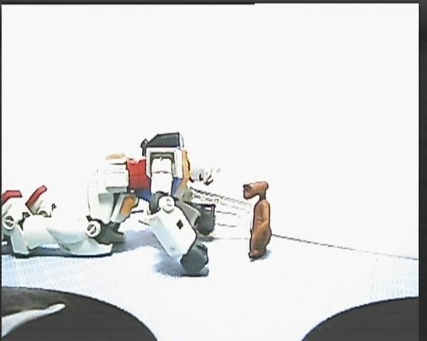 snap-EV200D-DVR.jpg