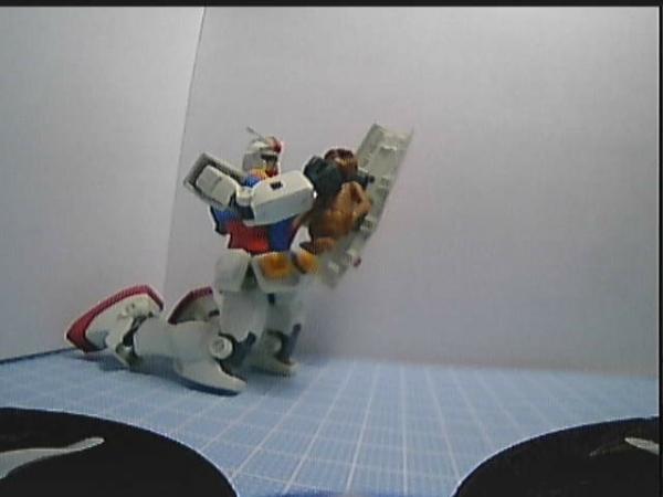 snap-SKY02-DVR.jpg