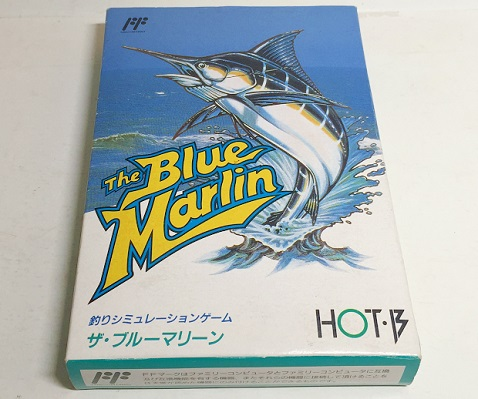 bluemarine01.jpg