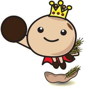 フクちゃん王子