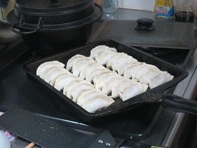 粗挽きミンチ・合いびき800g・白菜4分の一 (2)-3