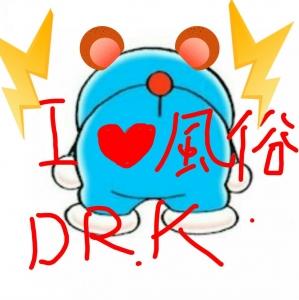 ドクターK