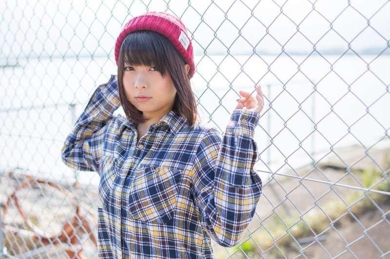 Tsuru_kanaaminitukamaru_TP_V.jpg