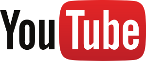 YouTube_logo_201.png