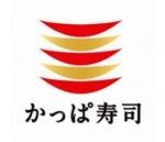1099263_1_0_large かっぱ寿司