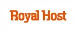 Royal_Host_Logo.jpg