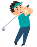 sports_golf_man.png