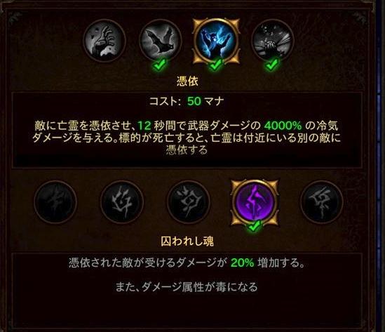 20170203173201.jpg