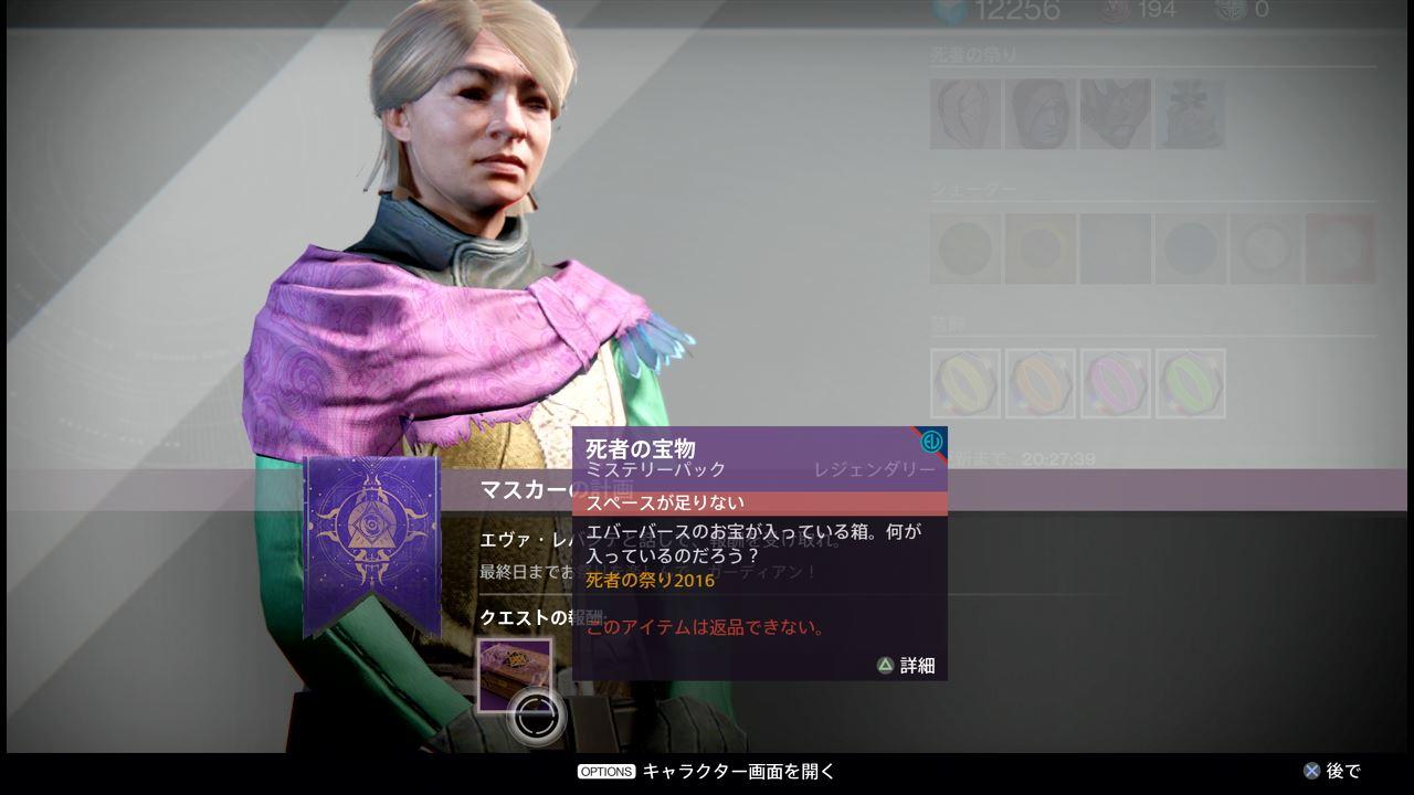 destiny_iron_14_0003.jpeg
