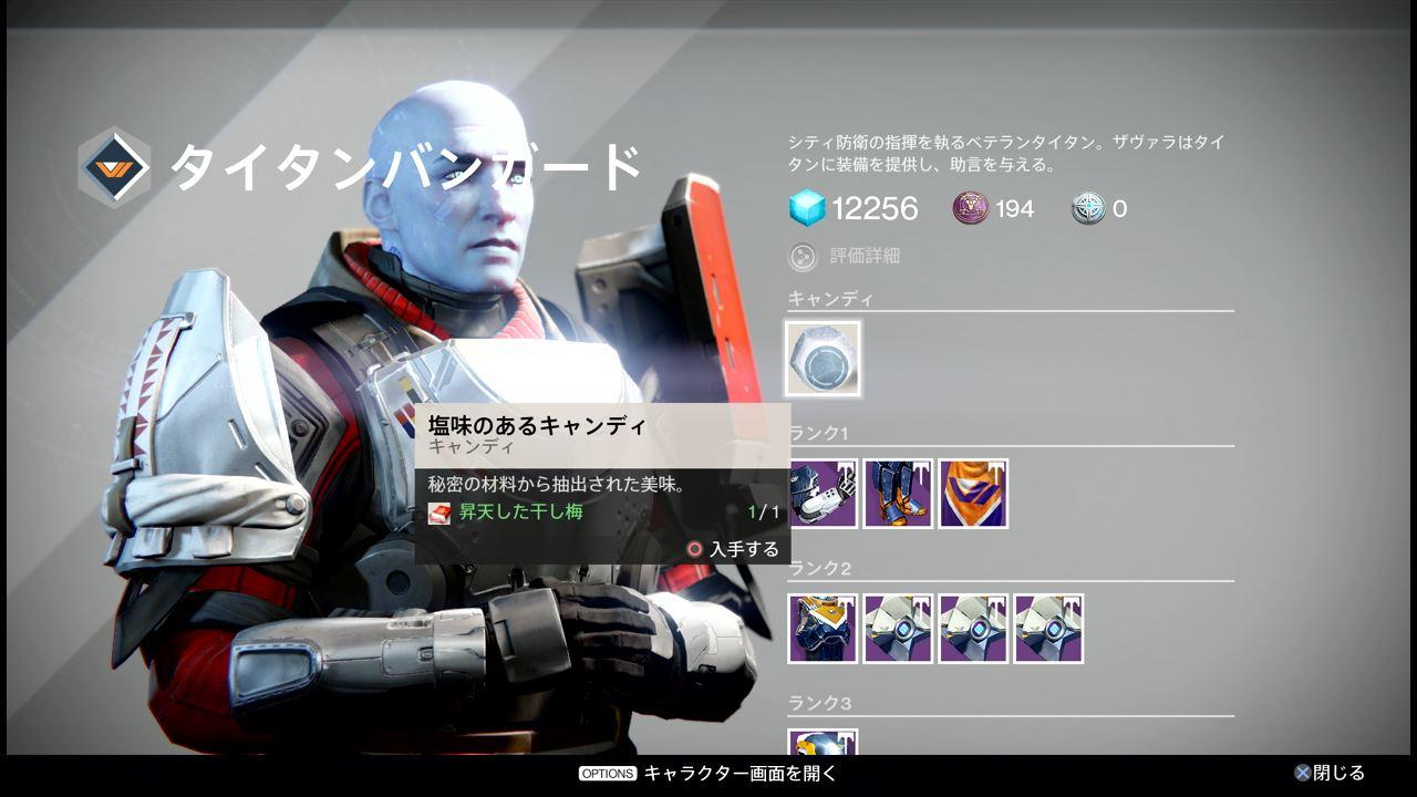 destiny_iron_14_0007.jpeg