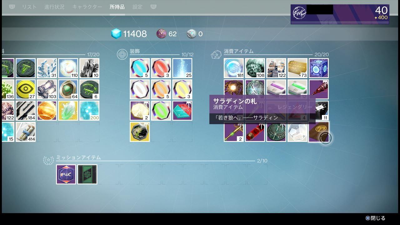 destiny_iron_19_0009.jpeg