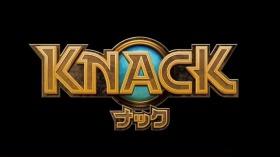 KNACK(ナック)