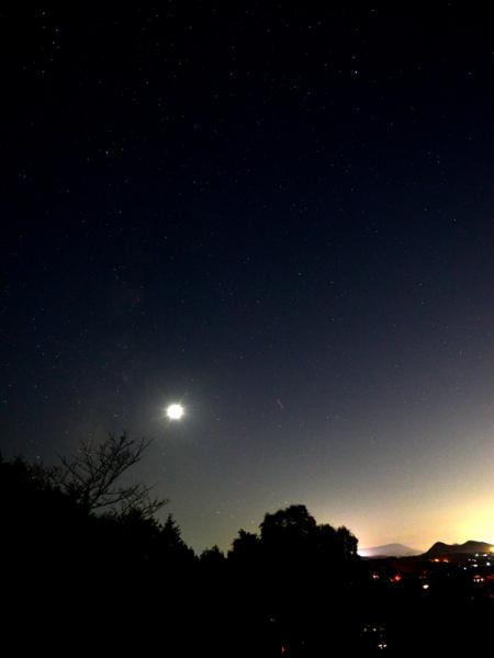 月の出03