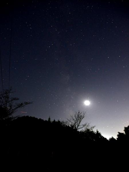 月の出02