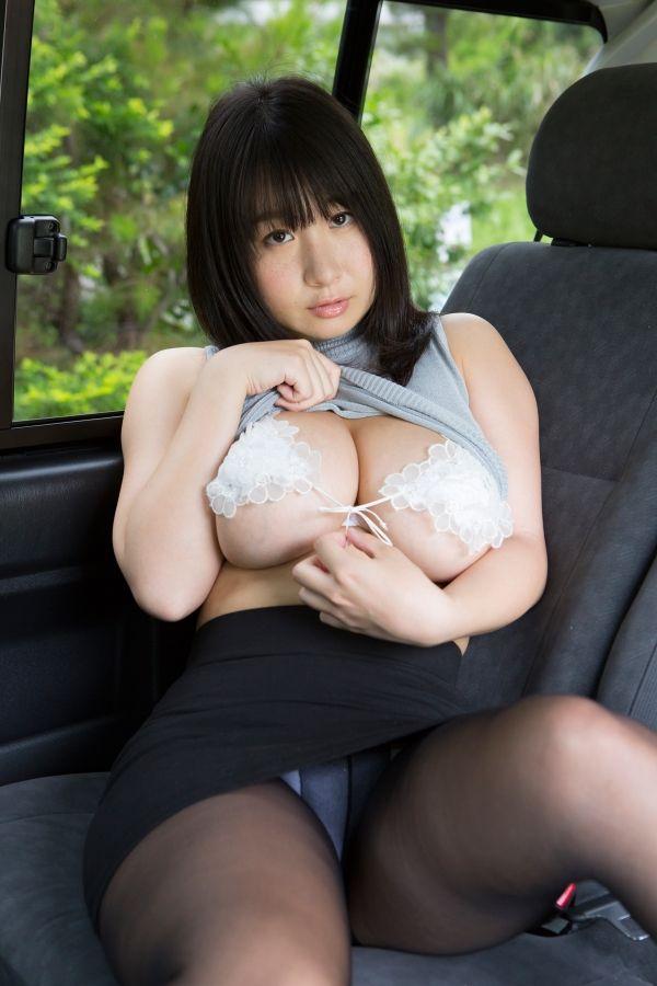 桐山瑠衣115