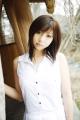 小泉麻耶051