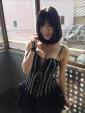 今野杏南092