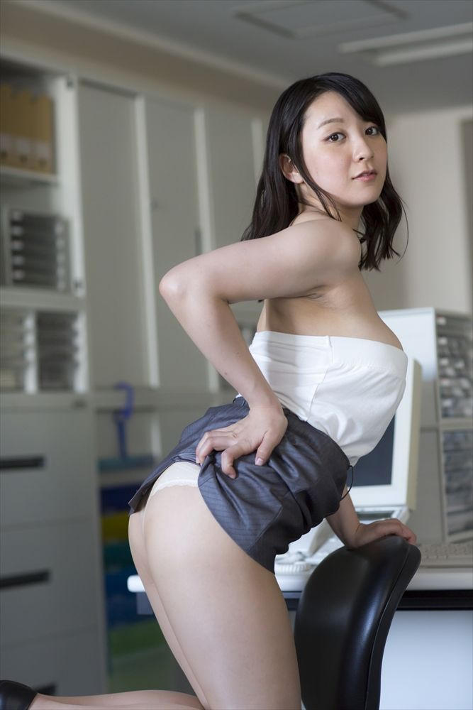 紺野栞024