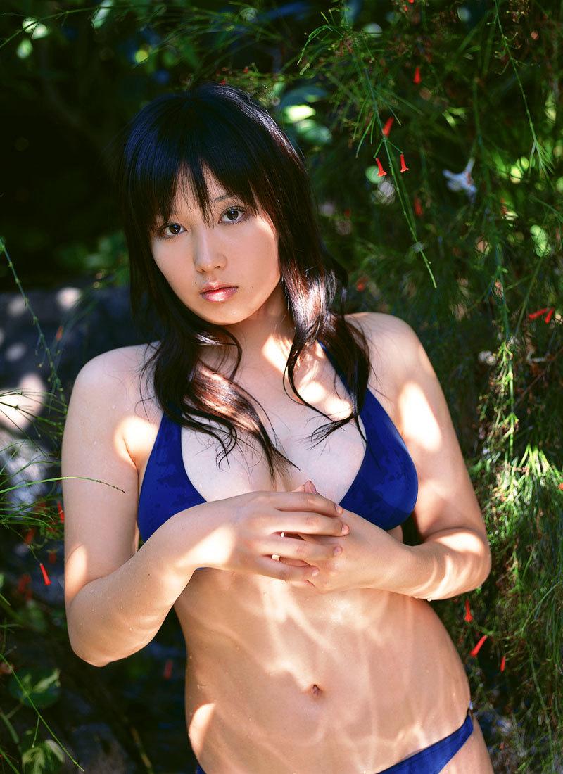 三津谷葉子088