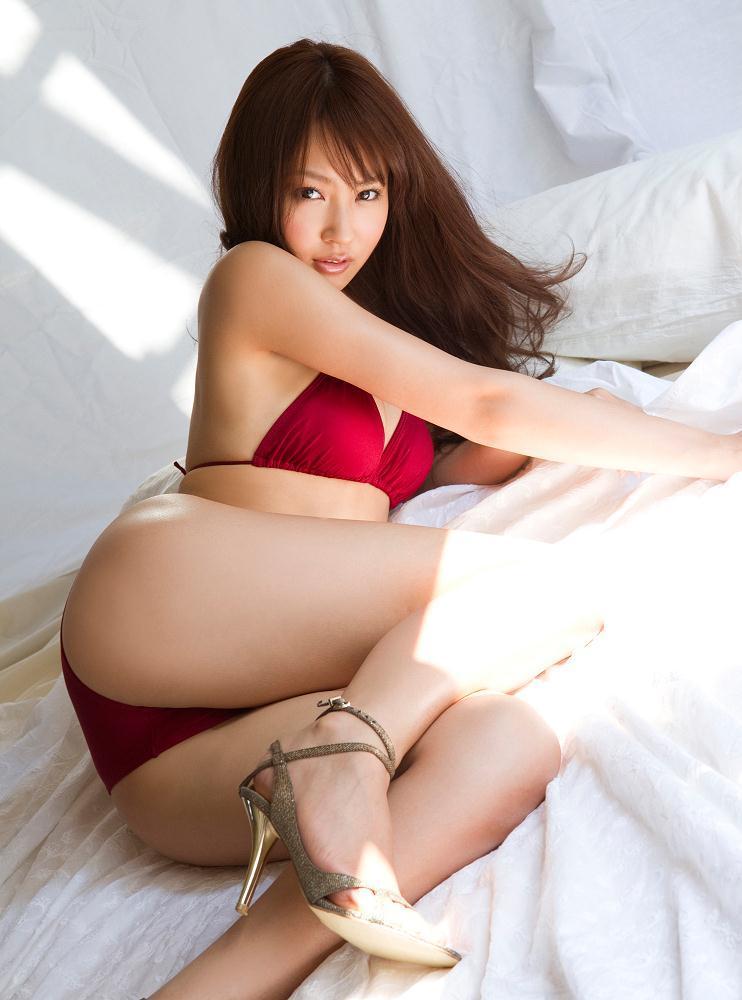 仁藤みさき048