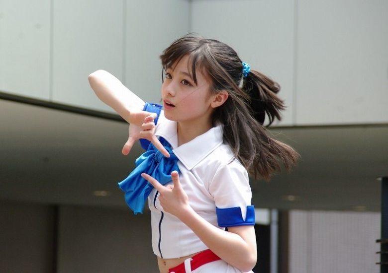 yuumeijinhashimotokannna01.jpg