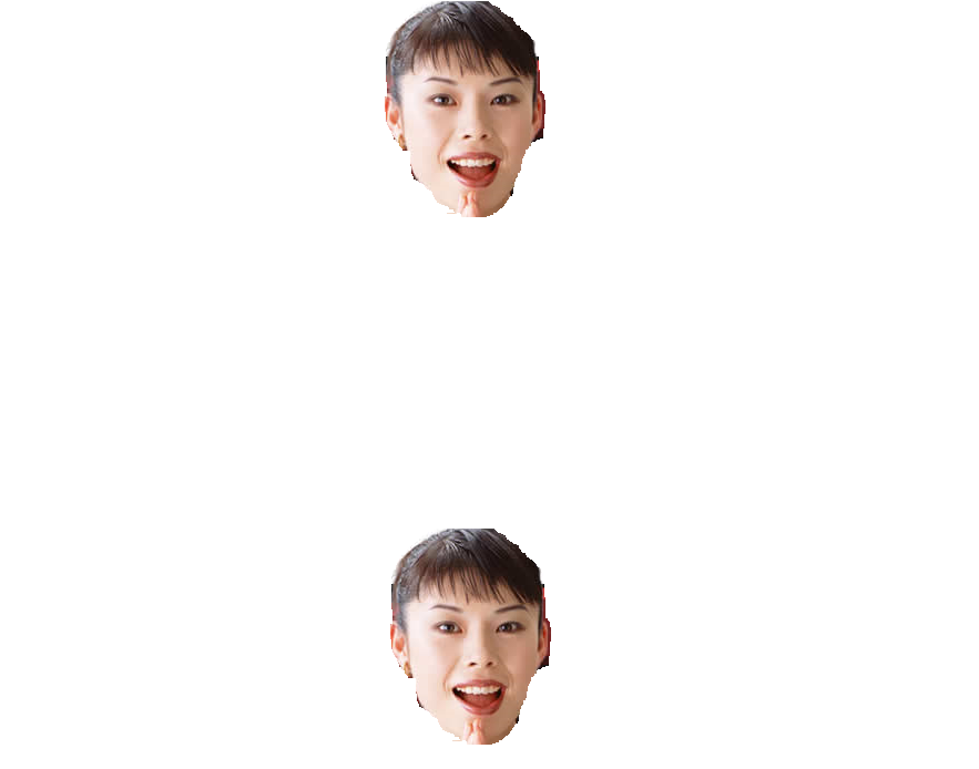 2016122217260420f.png